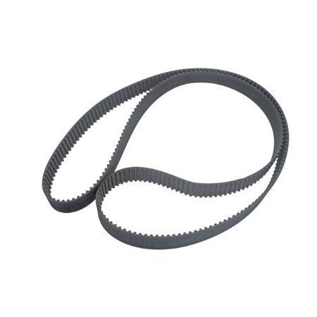 Auto 7 634-0020 Timing Belt For Select Hyundai and KIA Vehicles