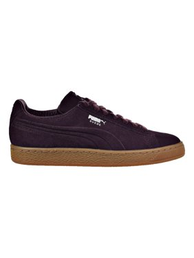 PUMA Boys Sneakers & Athletic