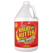 Krud Kutter All Purpose Cleaners