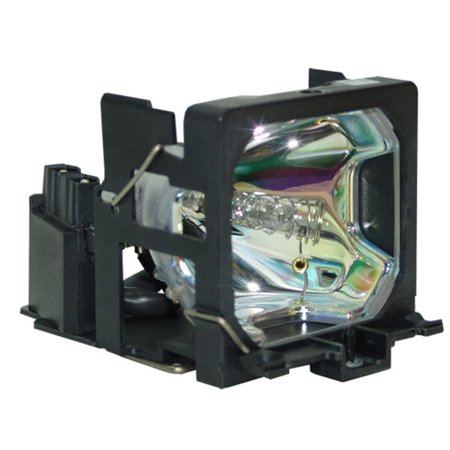 Lutema Platinum for Sony VPL-CS2 Projector Lamp with Housing (Original Philips Bulb Inside) - image 4 de 5