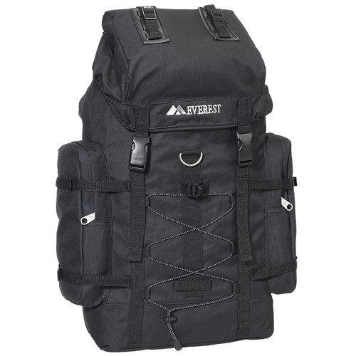Everest 24'' Hiking Backpack