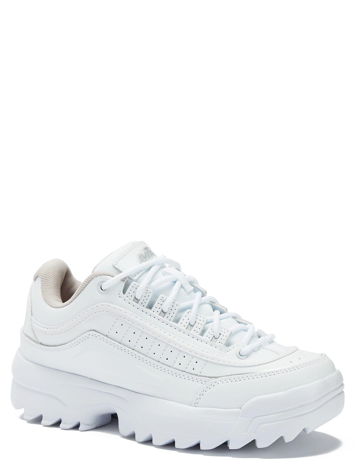 women's shoes walmart
