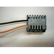 PW-185 Power Limiter