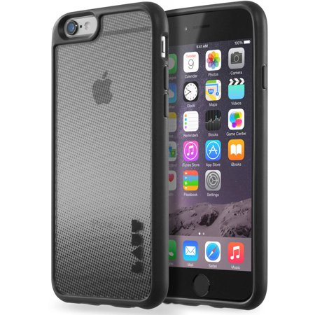 LAUT Solstice Apple iPhone 6 Plastic Case