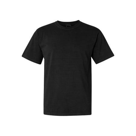 5f94b58f COMFORT COLORS - 1717 Comfort Colors T-Shirts Garment Dyed ...