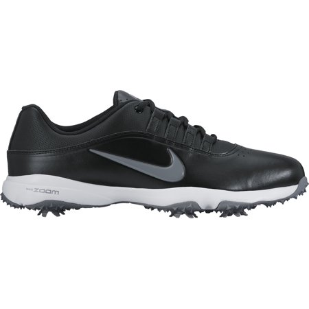 NIKE AIR ZOOM RIVAL 5 Scarpe Da Golf