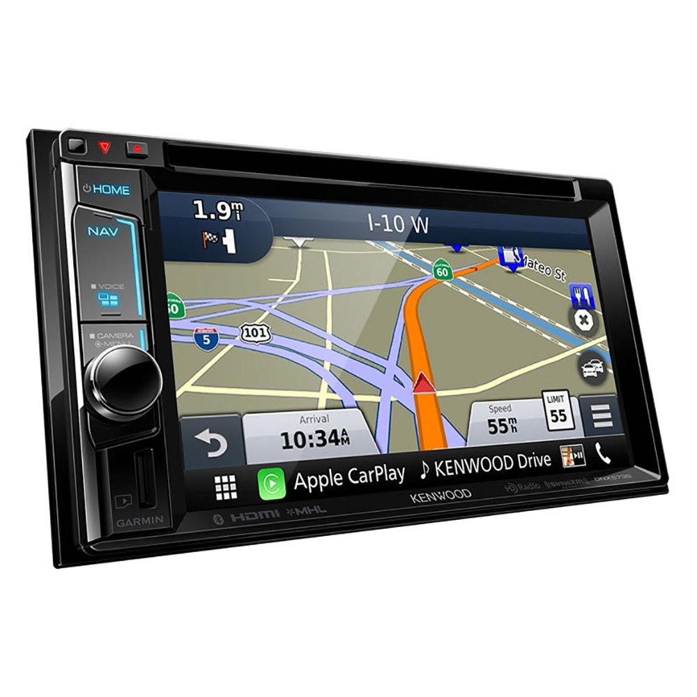 Garmin 551s Wiring Diagram Car In Dash Navigation Kenwood Dnx573s 6 2 Double Din Dvd Receiver With Rh Walmart Com Simrad Gps