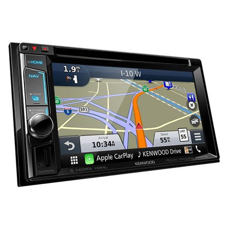 kenwood dnx573s 6 2 double din in dash navigation dvd. Black Bedroom Furniture Sets. Home Design Ideas