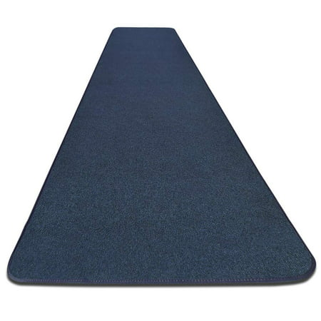 Outdoor Carpet Runner Blue 3 X 10 Many Other Sizes