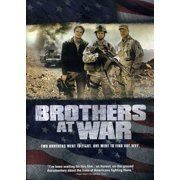 Brothers At War by Summit