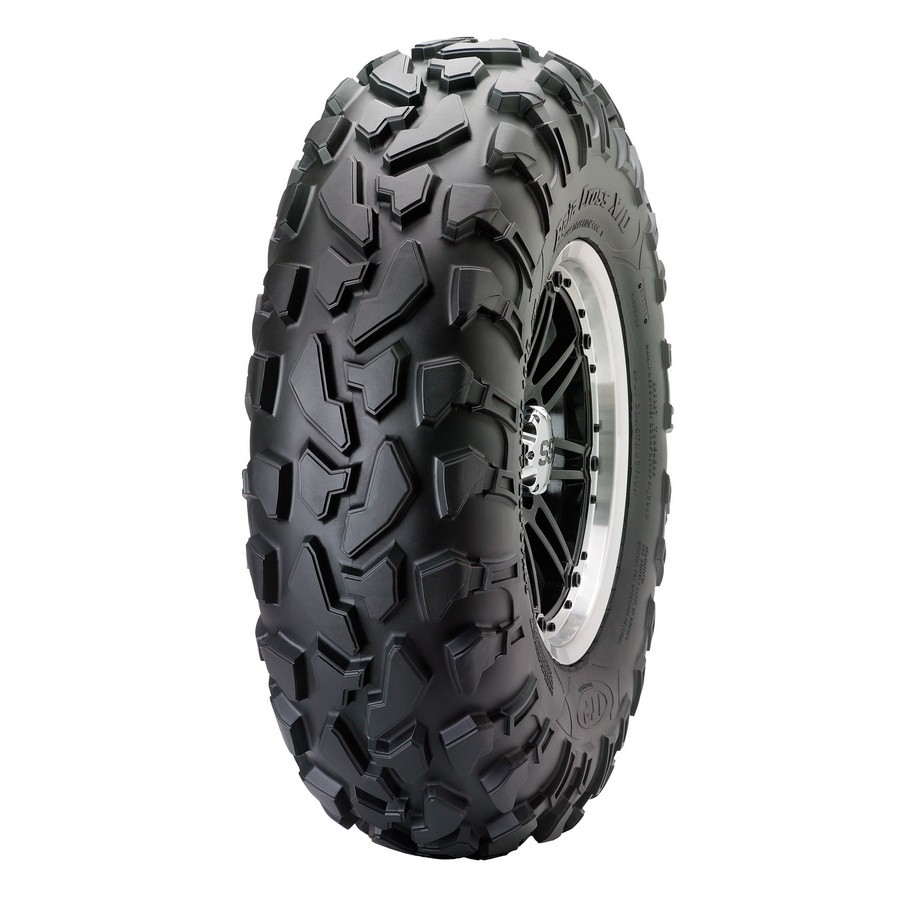 ITP Baja Cross X/D ATV/UTV Tire - 30X10R14 D/8