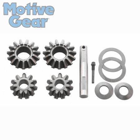 Motive Gear GM8.6BI MOGGM8.6BI INTERNAL KIT OPEN GM8.6 30 SPL. 1999-MID -