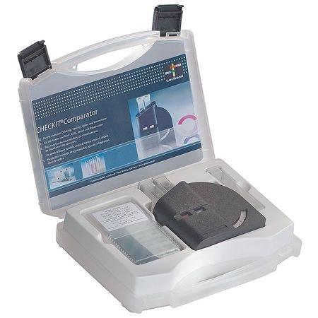 Test Kit Phosphate Low Range AC Test Kit, Lovibond, 147240