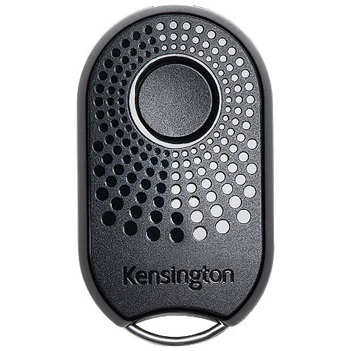 Kensington Proximo Fob Phone Key Finder