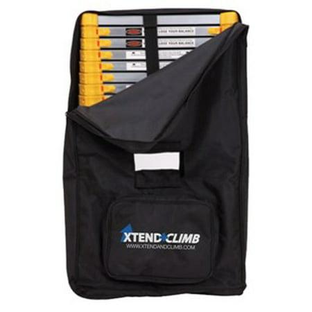 #781 - Xtend & Climb® Ladder Bag fits -Models 750P, 760P,770P