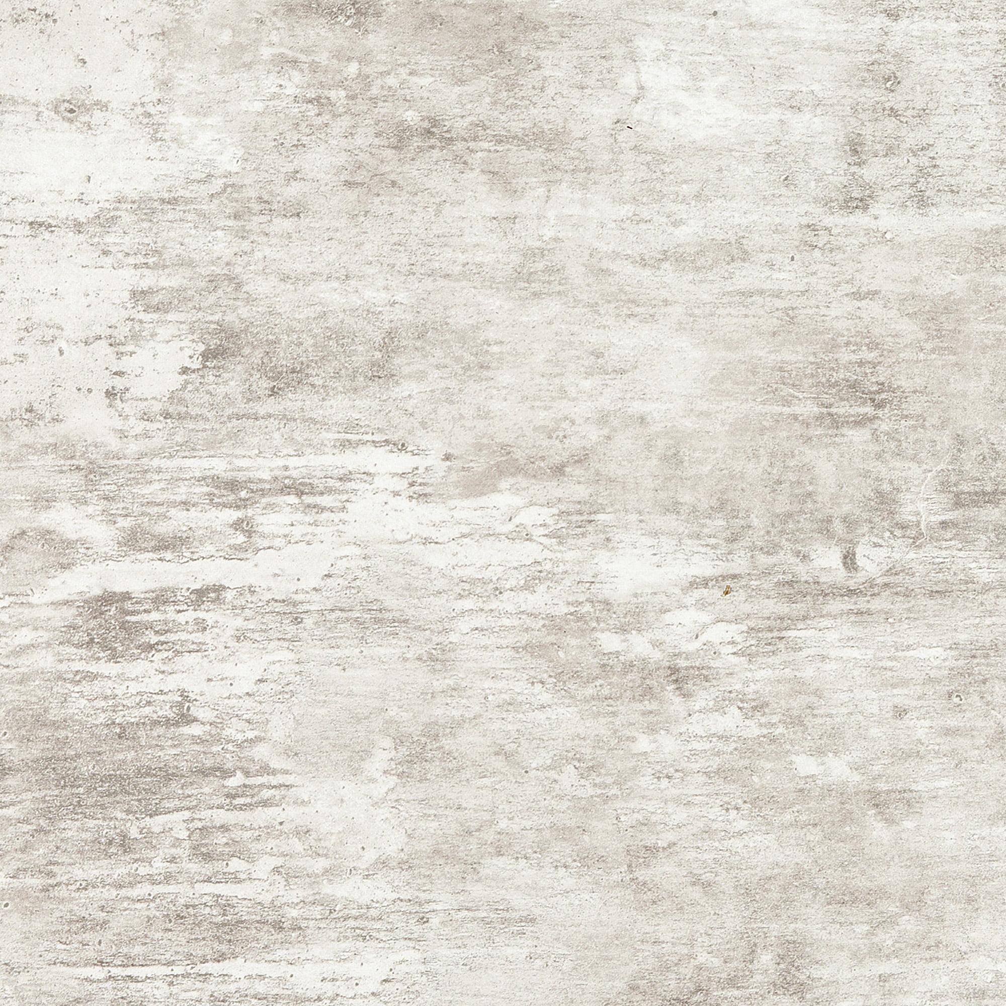 Interlocking Vinyl Wall Tile By Dumawall Waterproof Durable Backsplash Panels For Kitchen Bathroom Or Shower Wind Gust Sample Walmart Com Walmart Com