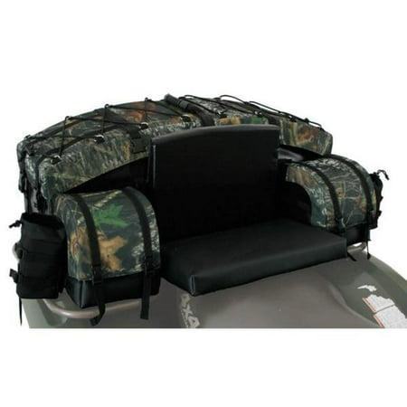 ATV-Tek ACBMOB Cargo Bag - Camo (Camo Atv Cargo)