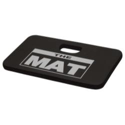 Mityvac MV5910 Foam Mat