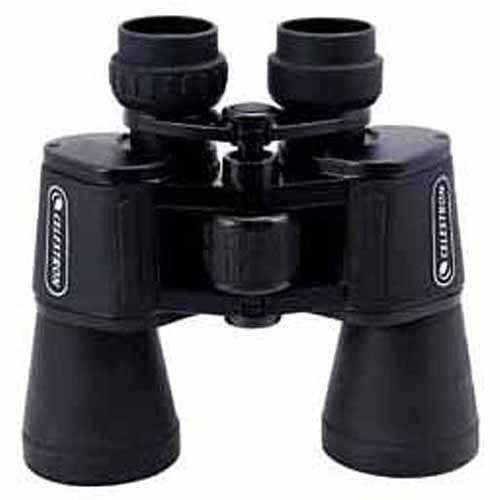 Celestron UpClose G2 20x50 Porro Binocular by Celestron