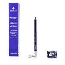 By Terry Crayon Khol Terrybly Color Eye Pencil (waterproof Formula) - Voodoo Makeup