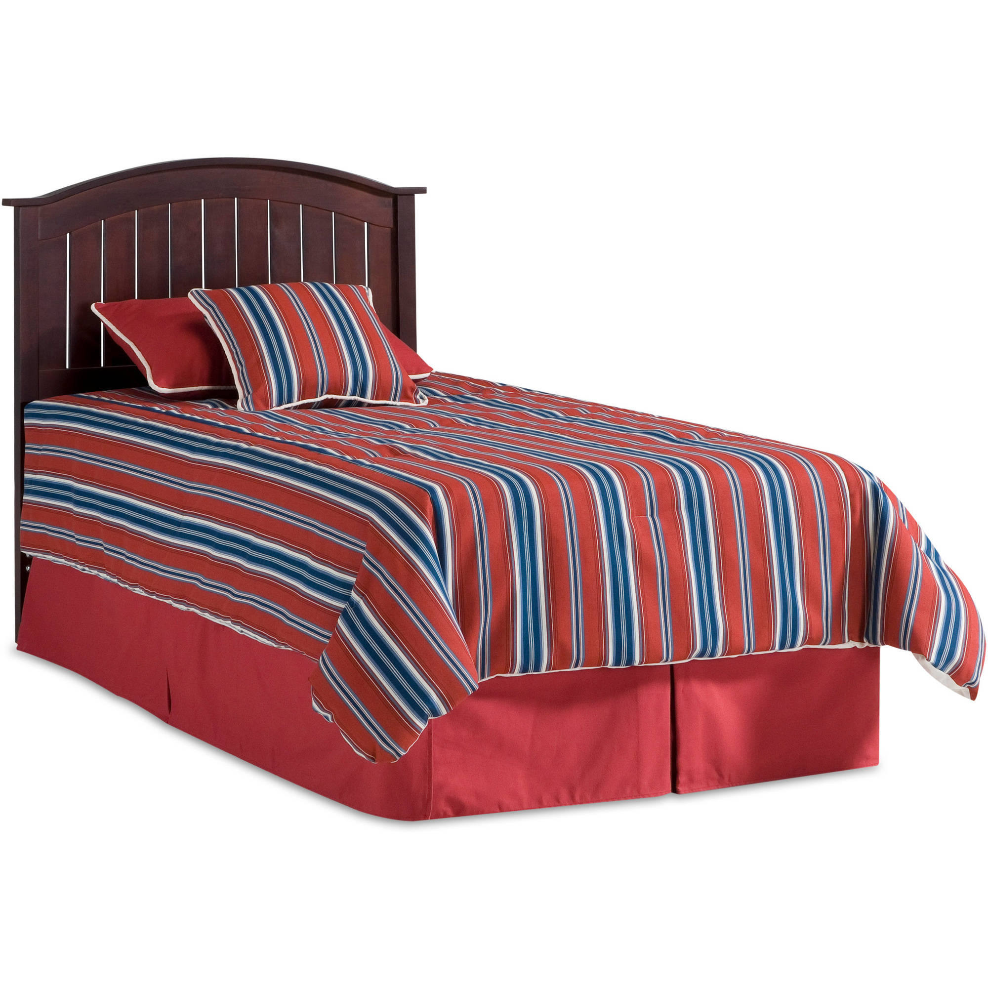 Fashion Bed Group by Leggett & Platt Finley Twin Headboard, Multiple Finishes