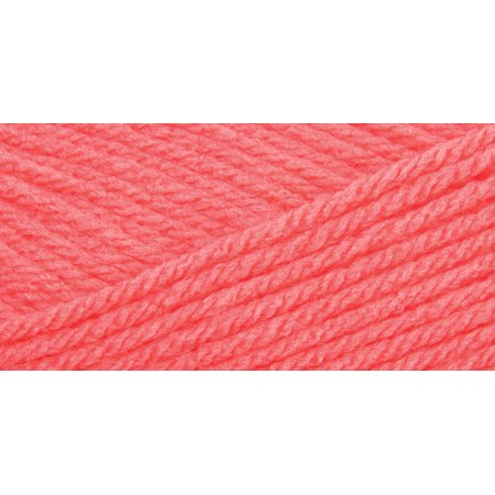 Starlette Yarn-Coral - image 1 of 1