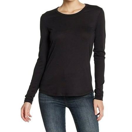 Alternative Womens Keepsake Long Sleeve T-Shirt