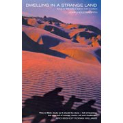 Dwelling a in a Strange Land : Exile in the Bible and in the Church