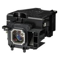 NEC 185W Projector Lamp for M260X M260W M300X NP15LP