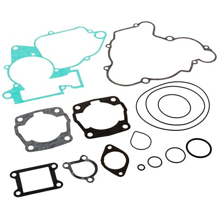 New Vertex Complete Gasket Set W/O Seals for KTM 65 SX (98
