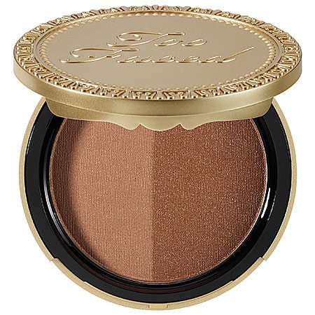 Too Faced - Sun Bunny Natural Bronzer for $<!---->