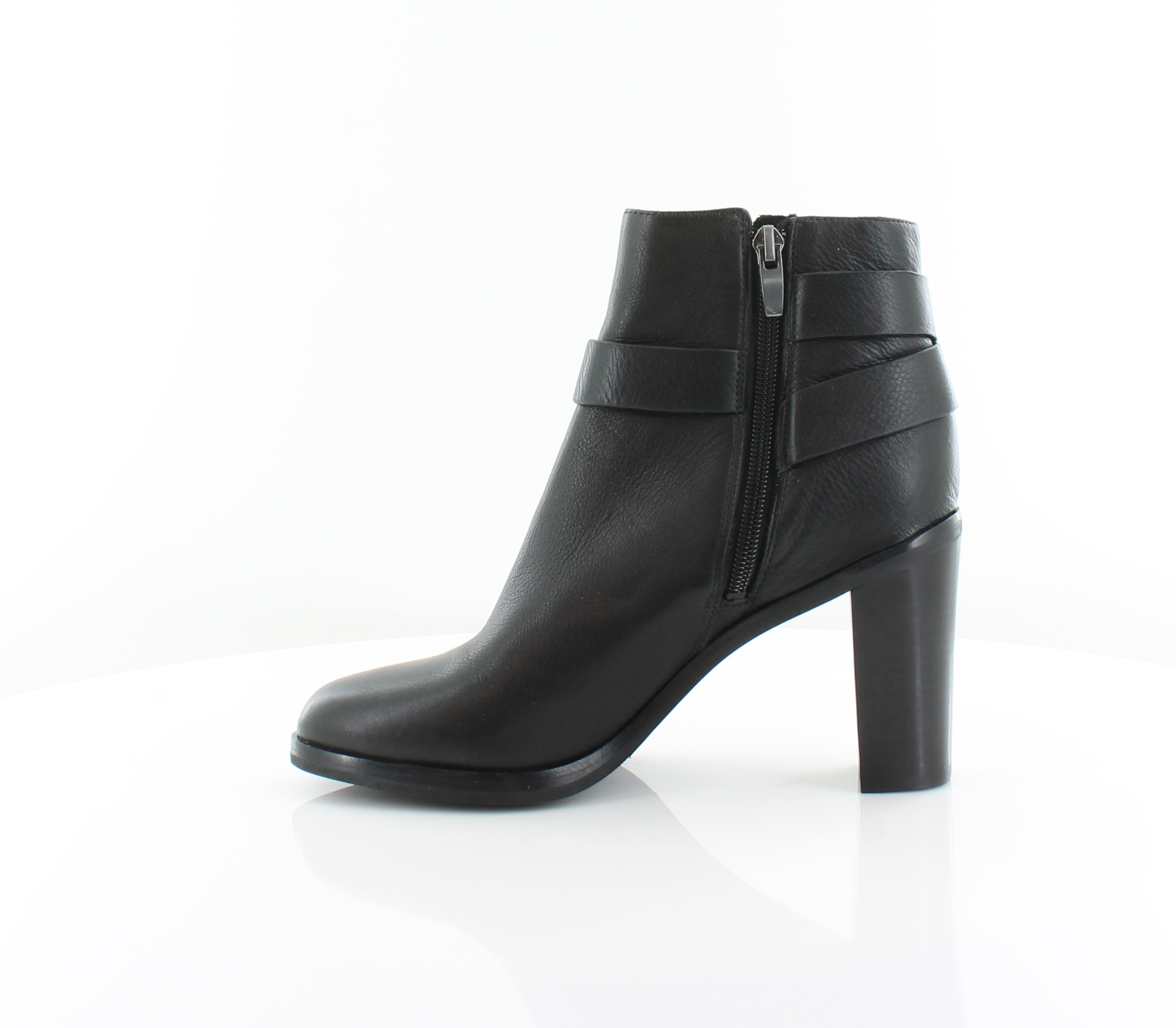 Via Spiga Womens Farrah Economical, stylish, and eye-catching shoes