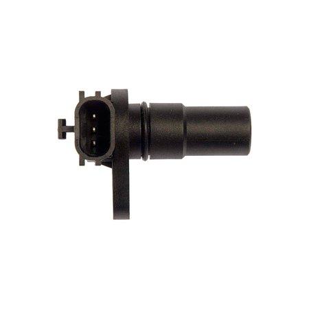 Jeep Transmission Sensor - Dorman 917-611 Automatic Transmission Speed Sensor