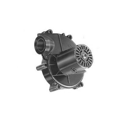 Lennox Inducer Blower Assembly (99C33)