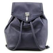 Brookylnne Backpack Women Synthetic Backpack