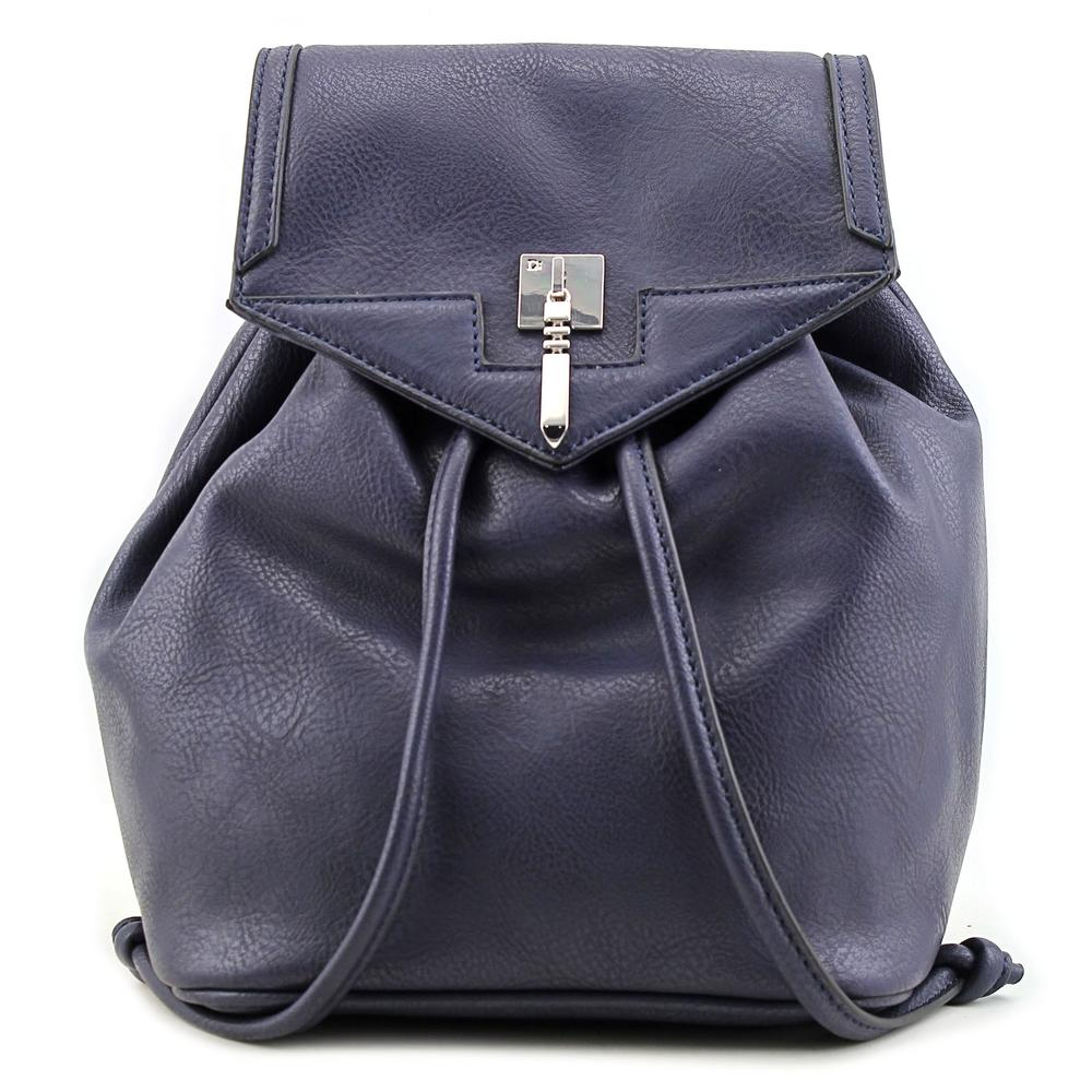Brookylnne Backpack Women Synthetic Backpack