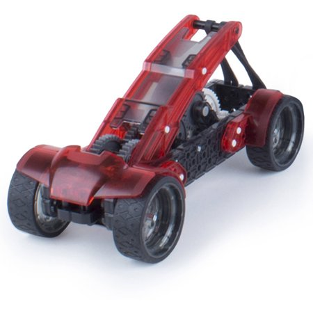 Vex Gear Racer By Hexbug