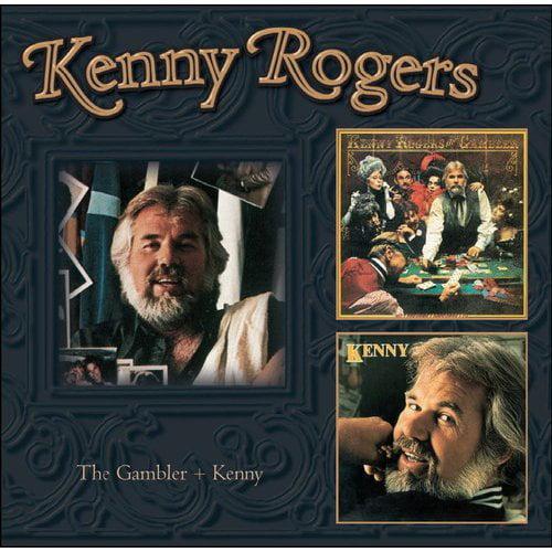 Gambler / Kenny