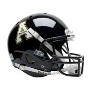 Appalachian State Mountaineers Schutt XP Full Size Replica Helmet