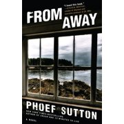 From Away (Paperback)