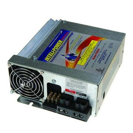 Prog Dynamic PD9270V Power Inverter 70 Amps Maximum Output - image 1 of 1