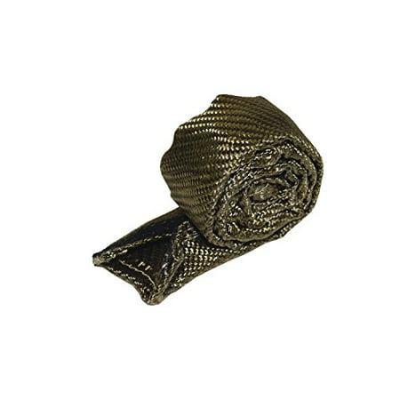 - Heatshield Products 280008 Lava Tube Sleeve