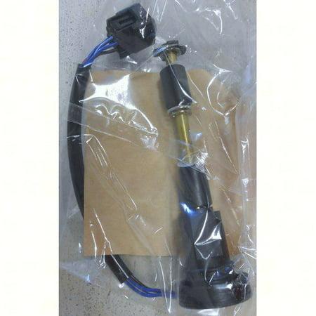 Yamaha Gauges (Yamaha 61A-85730-03-00  61A-85730-03-00 Oil Level Gauge Assembly; 61A857300300)