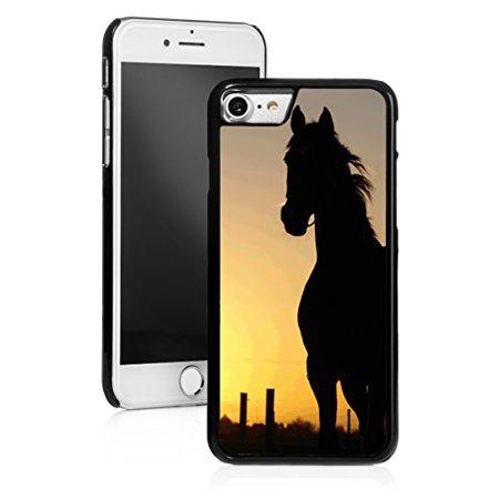 horse phone case iphone 8