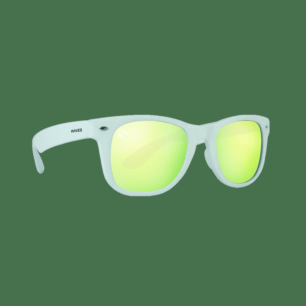 42c7529d440 Waves Gear - Waves Classic Floating Sunglasses - Walmart.com