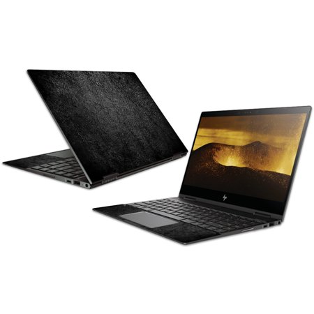 Skin For HP Envy x360 Convertible 13