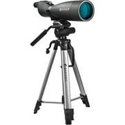Best Spotting Scopes - Barska 30-90 x 90mm Colorado Spotting Scope Review