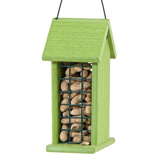 Woodlink Audubon Suet Bird Feeder