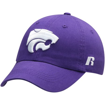 NCAA Men's Kansas State Wildcats Home Cap Ncaa Kansas State Wildcats Pattern
