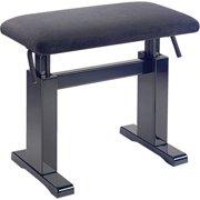 PBH780 Sitting Stool